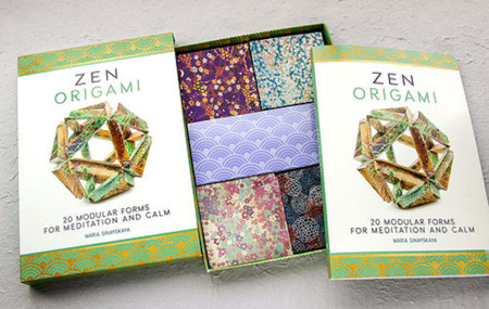 Zen Ori Review