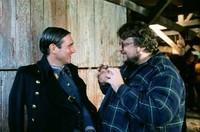 Hablando de Cine con Red Stovall: 'El Laberinto del Fauno'