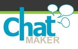 ChatMaker, ten tu propia sala de chat en segundos