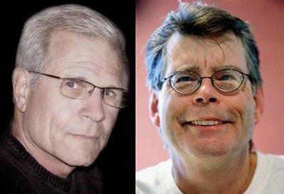 Tom Holland volverá a adaptar a Stephen King en 'The Ten O'Clock People'
