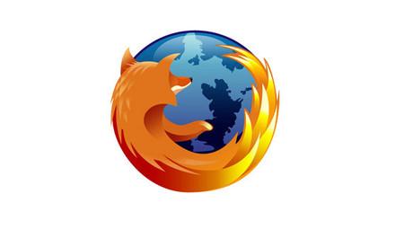 Mozilla prepara el rediseño de Firefox
