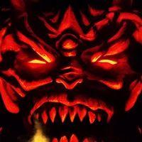 Ya puedes echarte unas partidas gratis al Diablo original desde el navegador y sin instalar nada más