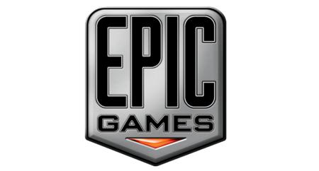 Epic Games asegura que seguirá desarrollando juegos