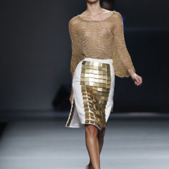 Foto 6 de 6 de la galería juana-martin-primavera-verano-2012-los-dorados-anos-70 en Trendencias