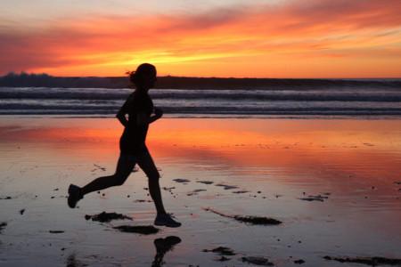 Running en verano: cambios de horario de los entrenamientos