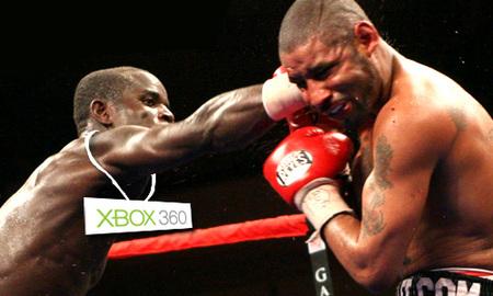 Xbox 360 la consola más vendida en Japón por delante de Wii y PS3