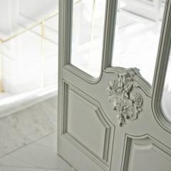 Foto 10 de 29 de la galería hotel-urso en Trendencias Lifestyle
