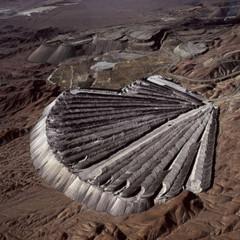 Foto 10 de 37 de la galería la-tierra-desde-el-cielo en Xataka Foto