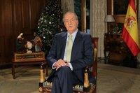 Detalle de las cuentas de gasto de la Casa Real: el rey cobra 292.000 euros anuales