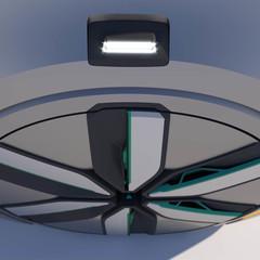 Foto 57 de 57 de la galería renault-ez-go-concept en Usedpickuptrucksforsale