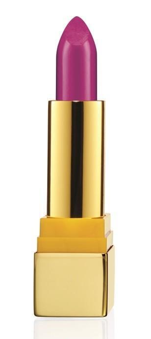 Mac Prabal Gurung Lipsticks