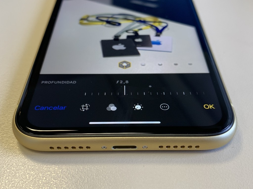 Apple comparte una nueva ronda de vídeos tutoriales de fotografía para iPhone