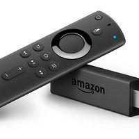 Regalazo para el Día del Padre a precio de risa: Amazon Fire TV Stick con control por voz, por sólo 29,99 euros