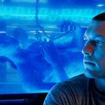Sam Worthington promete que 'Avatar 2' será diferente a todo lo que hemos visto