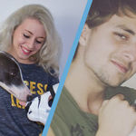 Miare y Dalas: el juicio entre youtubers por un perro que ilustra lo frágil de las mascotas ante la ley