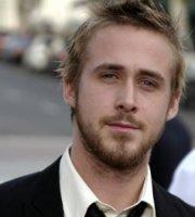 Meirelles y Ryan Gosling en lo nuevo de Jack Ryan, que también rueda 'All Good Things'