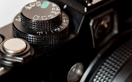 La manía de recomendar cámaras