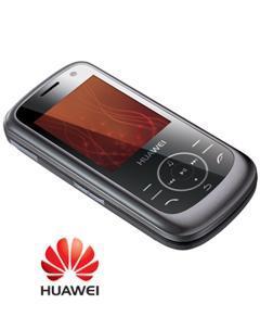 Huawei presentará un móvil basado en Android en el MWC