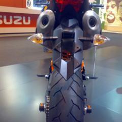 Foto 24 de 32 de la galería salon-del-automovil-de-madrid en Motorpasion Moto