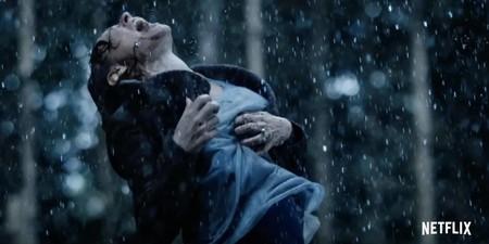Dinamarca para el mundo: 'The Rain' regresará en una segunda temporada para Netflix