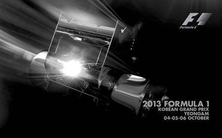Gran Premio Corea Fórmula 1: cómo verlo por televisión