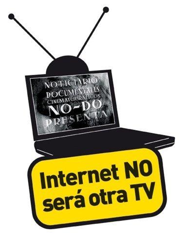 El CAC toma Internet