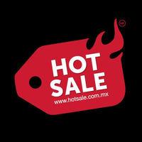 La Hot Sale 2019 se celebrará del 27 al 31 de mayo en México