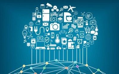 SQL Server 2016 estará disponible para descarga el día 1 de junio