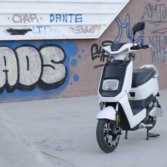 Foto 4 de 23 de la galería next-nx1-2019-prueba en Motorpasion Moto