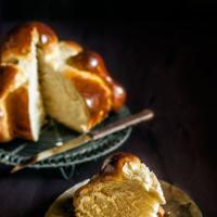 Paseo por la gastronomía de la red: recetas para celebrar Día de Muertos