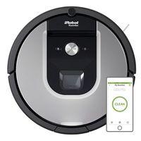 Precio de chollo en PcComponentes para el Roomba 965: sólo 419 euros