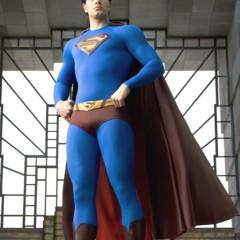 Foto 3 de 4 de la galería la-evolucion-del-disfraz-de-superman en Espinof