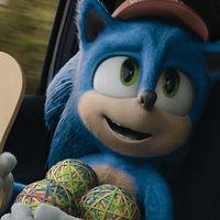 Confirmada la secuela para 'Sonic. La película', a manos del mismo equipo creativo que la primera parte