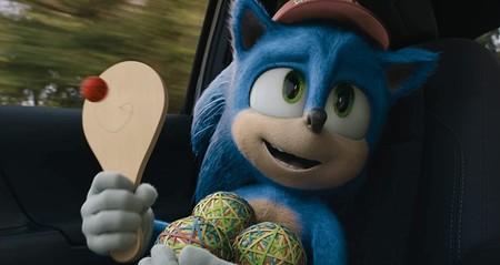 Confirmada la secuela para 'Sonic. La película', a manos del mismo equipo creativo que la primera parte: se estrenará en 2022