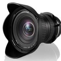 Venus Optics Laowa 15 mm F4: nueva óptica macro 1:1 para cámaras Full Frame con un precio interesante