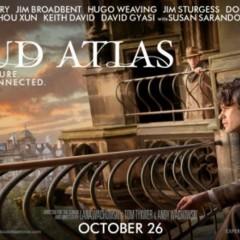 Foto 9 de 15 de la galería el-atlas-de-las-nubes-carteles en Espinof