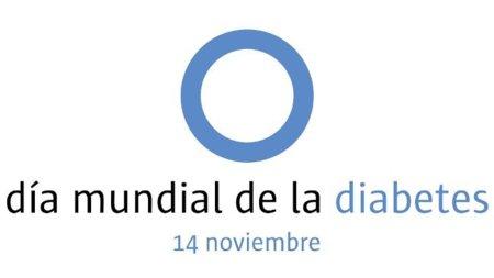 En el Día Mundial de la Diabetes: ¡Toma el control ya!
