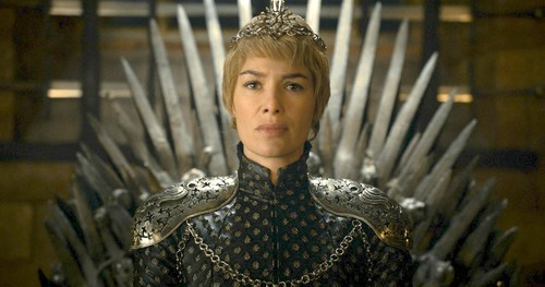 ¿Seguirá 'Juego de tronos' dominando en los Emmy con el nuevo sistema de votación?
