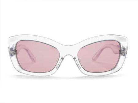 Gafas de sol Prada para lucir este verano ¿te apuntas?