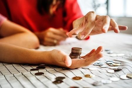 Monedas Abanca