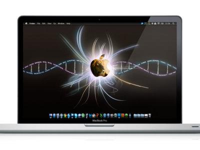 El siguiente gran paso de Apple: recolectar nuestro ADN a través de ResearchKit