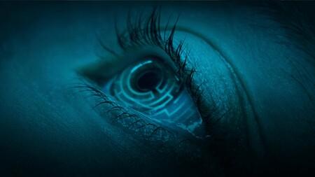 'Oxígeno': un thriller de ciencia-ficción de Netflix y Alexandre Aja ('Alta tensión') en el que abundan las sorpresas y la claustrofobia