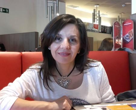 Carmen Depakine