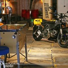 Foto 7 de 67 de la galería ducati-scrambler-presentacion-1 en Motorpasion Moto