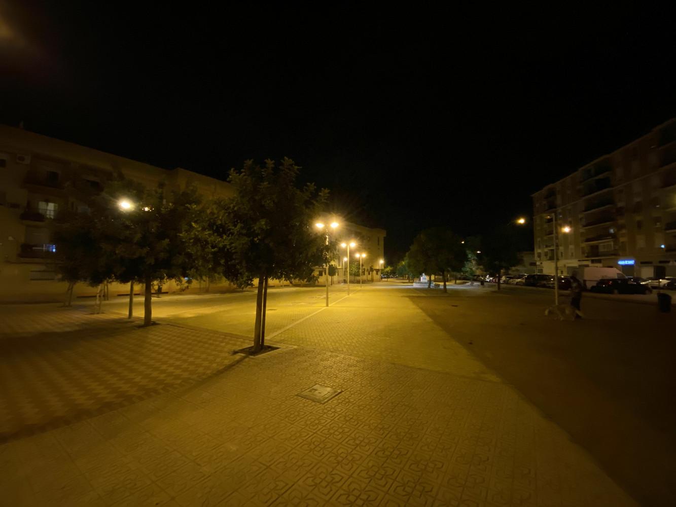 Foto de Fotos tomadas con el iPhone 11 Pro (40/106)