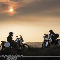 Foto 38 de 98 de la galería honda-crf1000l-africa-twin-2 en Motorpasion Moto