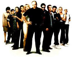 Los Sopranos terminarán con la sexta temporada
