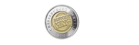 Burgerkingpoland