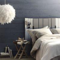 Una habitación para el descanso, todo lo que necesitas para dormir a pierna suelta