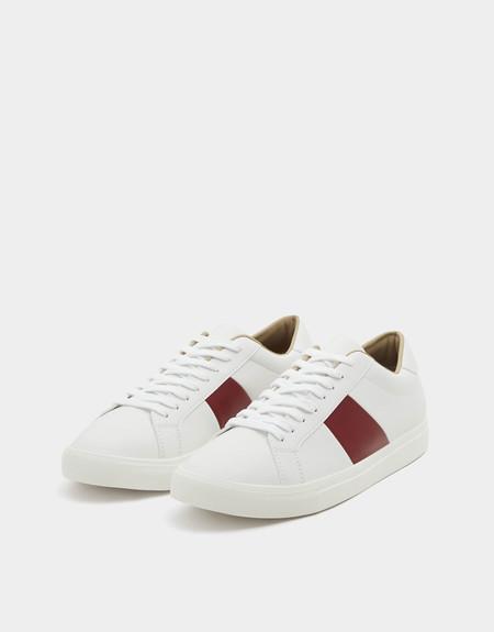 50% de descuento en estas zapatillas de Pull&Bear durante la Mid Season Sale: se quedan en 12,99 euros